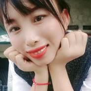 thip394181's profile photo