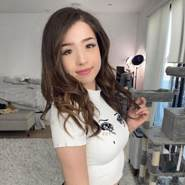 lolly084534's profile photo