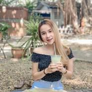 chanic353524's profile photo