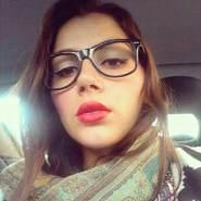 roseb007068's profile photo