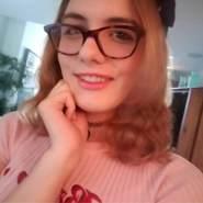 chudix28's profile photo