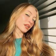 diamond595338's profile photo