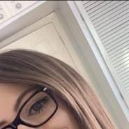 stellas790191's profile photo