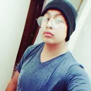 alexisk791521's profile photo