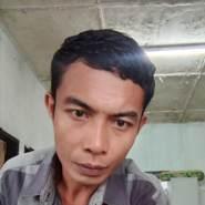 ahmada9401's profile photo