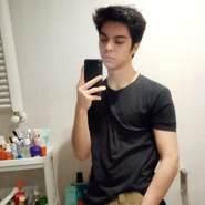 VicenteCla's profile photo
