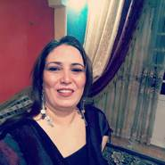 karimal366991's profile photo