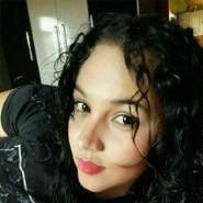 victoriafattah's profile photo