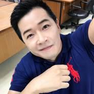 anderson250888's profile photo