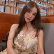 lisar508454's profile photo