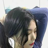 nanac05's profile photo
