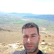 mourad441956's profile photo