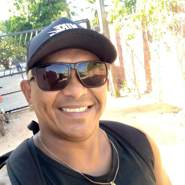josef586170's profile photo