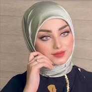 aalyk459140's profile photo