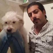 arshamc's profile photo