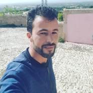 youssefs758093's profile photo