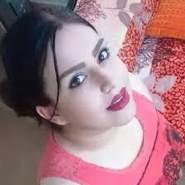 aabyr206551's profile photo