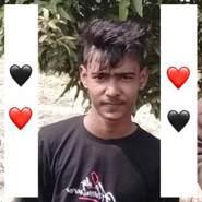 bdn4488's profile photo