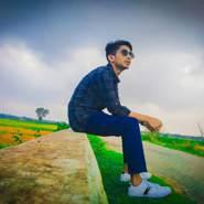 shuvroc115015's profile photo