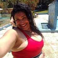 suelil993133's profile photo