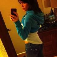 a_janellft66's profile photo