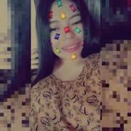 rominat821730's profile photo