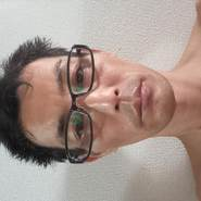 userjlsnw095's profile photo