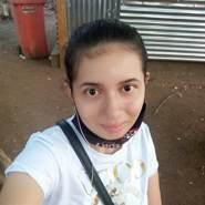 astrida836389's profile photo