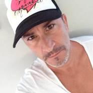 martin14521's profile photo