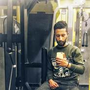 islamm536031's profile photo