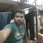vinayagam793538's profile photo