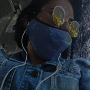 yessy74's profile photo