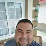 agustinc84400's profile photo