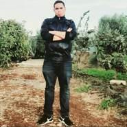 mohamed124282's profile photo