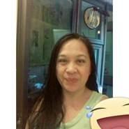 marimarg229166's profile photo