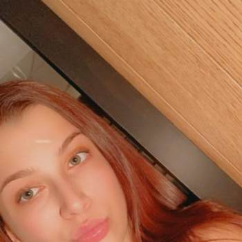 kinky24643_Maryland_Single_Female