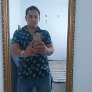 cristianj150638's profile photo