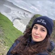 emily029409's profile photo