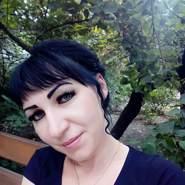 lyudar398852's profile photo