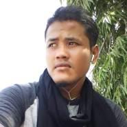 hermanto83's profile photo