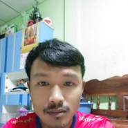 kampolt51902's profile photo