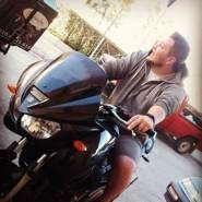 sergiosp886614's profile photo