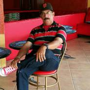 marinos798072's profile photo