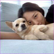 x2ccu0u061's profile photo