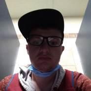 daniele36810's profile photo