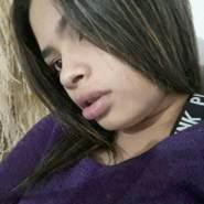 mariam355925's profile photo
