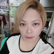 desireec910418's profile photo