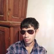 carlosi655250's profile photo