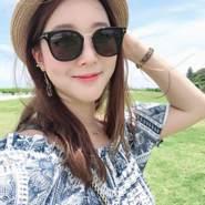 carla256120's profile photo