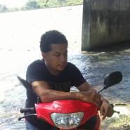 elvisd133720's profile photo
